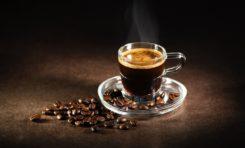 Kawa: jednak korzystna dla wątroby?