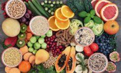 10 najlepszych produktów anti-aging, które odżywiają skórę od wewnątrz